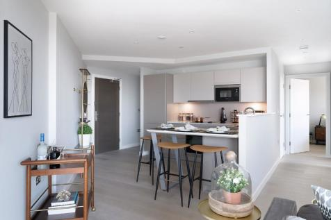48 Bedroom Flats To Rent In South East London Rightmove Inspiration 2 Bedroom Flat For Rent In London