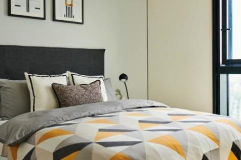 1 Bedroom Flats To Rent in Kennington, South East London