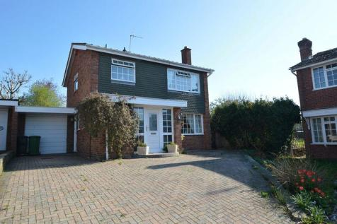 Properties To Rent In Crowle Green Flats Amp Houses To