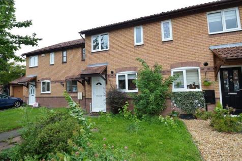 Properties To Rent in Evesham - Flats & Houses To Rent in