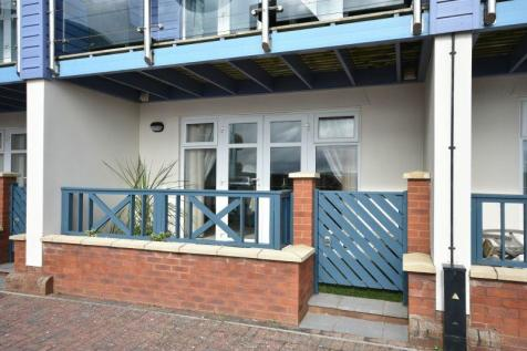 Commercial Property For Sale In Exmouth Devon
