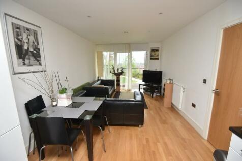 1 bedroom flats to rent in harrow london borough rightmove rh rightmove co uk