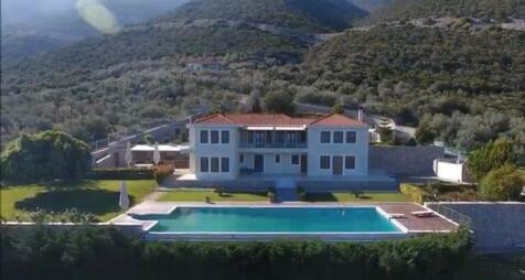 Property For Sale in Greece - Rightmove 7d88e50a1de