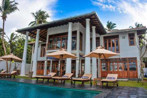 Property For Sale in Sri Lanka - Rightmove