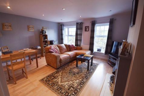 3 bedroom houses for sale in baddeley green rightmove