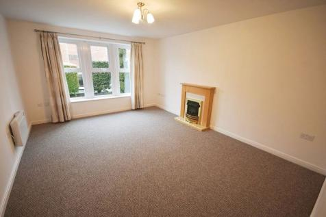 1 bedroom flats for sale in stoke on trent staffordshire rightmove