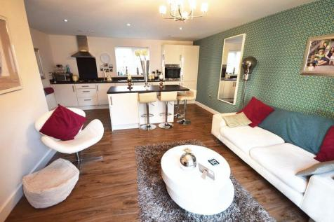 2 bedroom flats for sale in stoke on trent staffordshire rightmove
