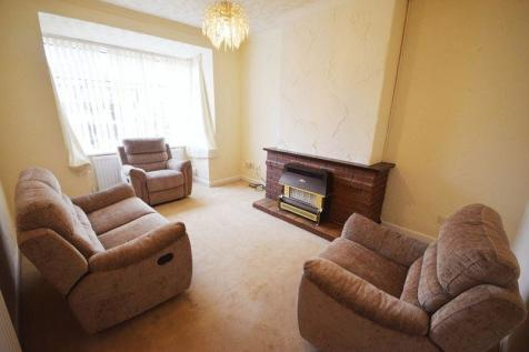 properties for sale in sneyd green flats houses for sale in