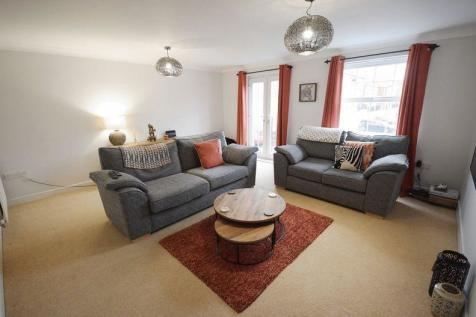 properties for sale in baddeley green flats houses for sale in