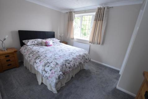 properties for sale in ixworth flats houses for sale in ixworth