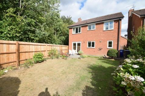 detached houses for sale in ixworth bury st edmunds suffolk