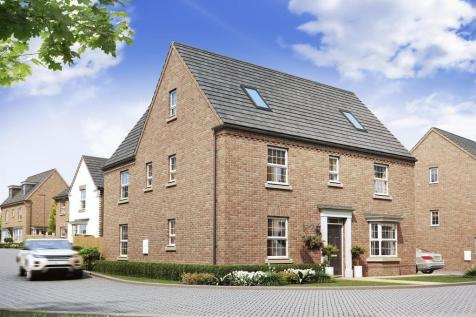 properties for sale in bury st edmunds flats houses for sale in