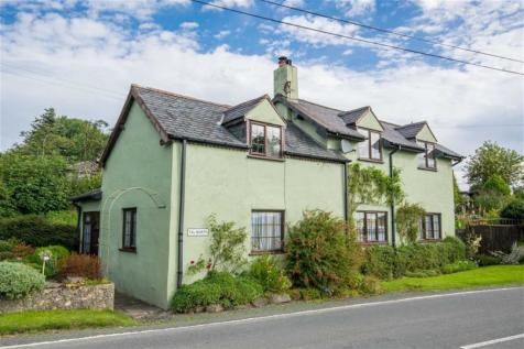 detached houses for sale in north wales rightmove rh rightmove co uk Cheap Houses Sale Now On Really Cheap Homes for Sale