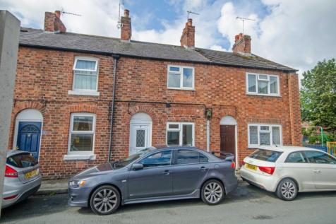 Properties To Rent in Mold - Flats & Houses To Rent in Mold - Rightmove