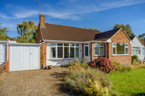 bungalows to rent in kenilworth warwickshire rightmove rh rightmove co uk