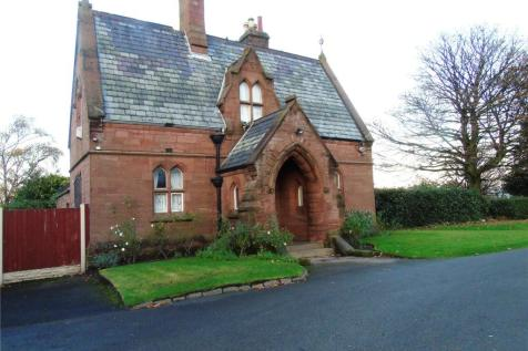 2 Bedroom Houses For Sale In Walton Liverpool Merseyside