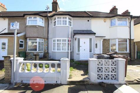 2 bedroom houses for sale in barking essex rightmove rh rightmove co uk 2 bedroom house for sale in luton 2 bedroom house for sale in luton