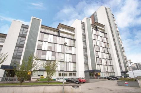 Properties For Sale In Glasgow City Centre Flats Houses For Sale