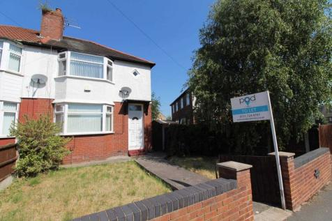 Attractive Property Image 1