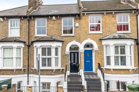 Properties For Sale In Greenwich Flats Houses For Sale In
