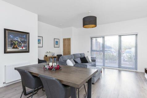 Properties For Sale In Edinburgh North Rightmove