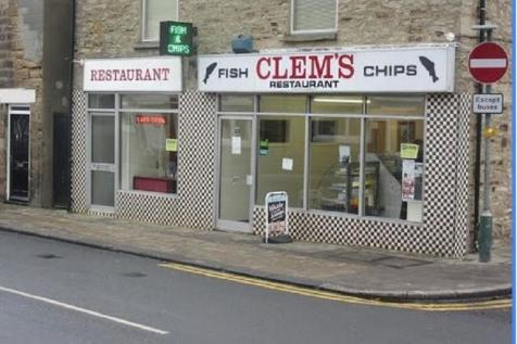 Restaurants For Sale In County Durham Commercial Properties For