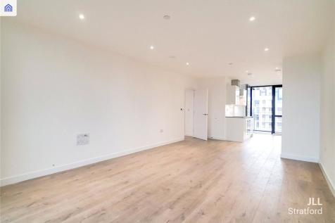 3 Bedroom Flats To Rent in London - Rightmove