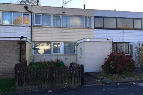 Properties To Rent In Birmingham Flats Amp Houses To Rent