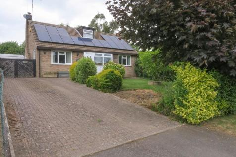3 Bedroom Houses For Sale In Welton Daventry Northamptonshire