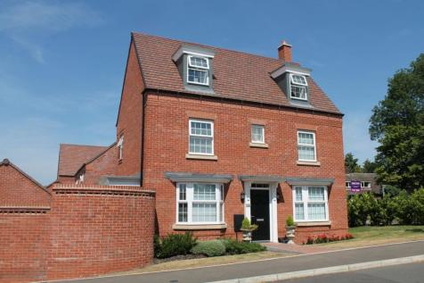 4 bedroom houses for sale in tenbury wells worcestershire rightmove rh rightmove co uk