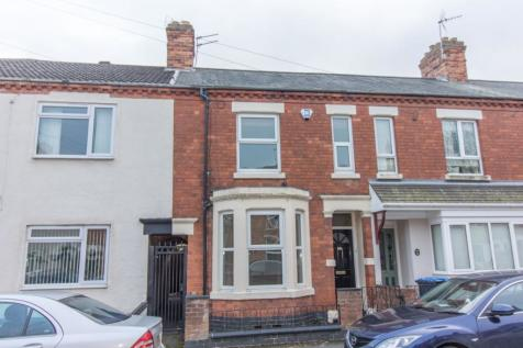 Properties To Rent In Rugby Flats Houses To Rent In Rugby