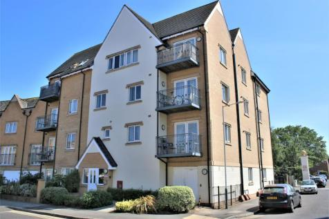 1 Bedroom Flats For Sale In Hayes End Hayes Middlesex