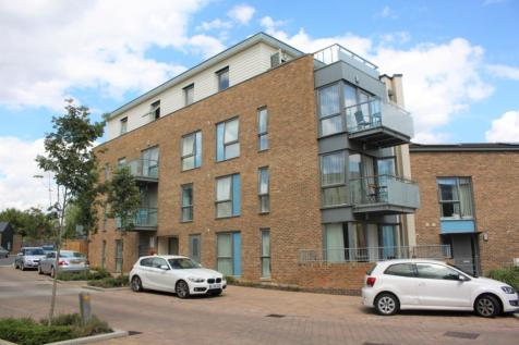1 Bedroom Flats For Sale In Pinner Middlesex