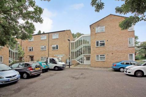 1 Bedroom Flats For Sale In Yeading Hayes Middlesex