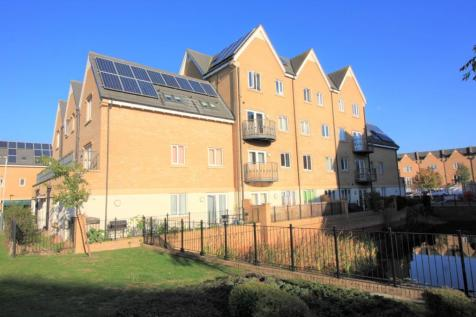 2 Bedroom Flats For Sale In Hayes End Hayes Middlesex
