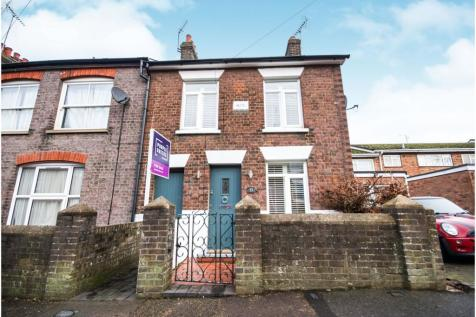 2 bedroom houses for sale in luton bedfordshire rightmove rh rightmove co uk Two Bedroom Houses in Maryland 2 Bedroom 1 Bath House