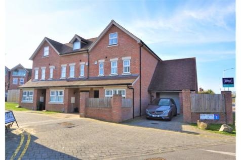 Houses To Rent In Harpenden Hertfordshire Rightmove