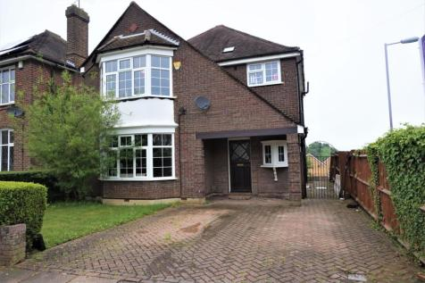 3 bedroom houses for sale in luton bedfordshire rightmove rh rightmove co uk Two Bedroom House Plan Two Bedroom House Plan