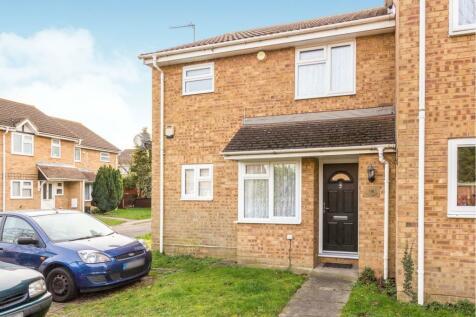 1 Bedroom Houses For Sale In Uxbridge Greater London