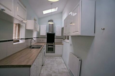 Properties For Sale In Appleby Westmorland