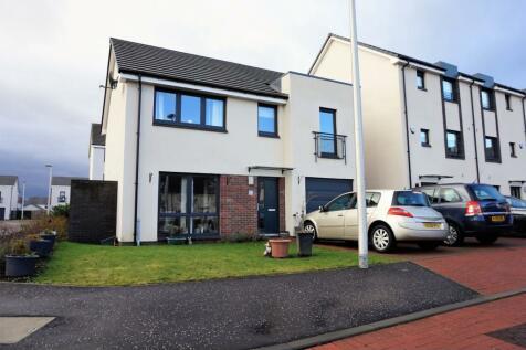 Properties For Sale In Renfrew Flats Houses For Sale In Renfrew