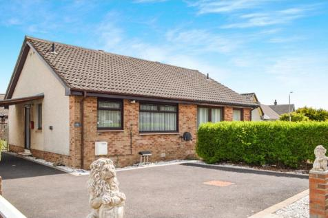 Properties For Sale in Blackwood - Flats & Houses For Sale in
