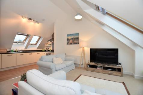 2 Bedroom Flats For Sale In Truro Cornwall Rightmove