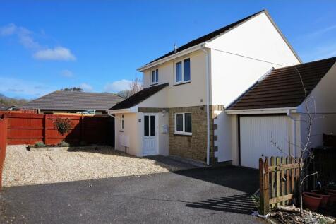 3 Bedroom Houses For Sale In Helston Cornwall