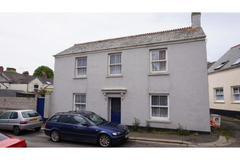 Properties For Sale In Torpoint Flats Amp Houses For Sale