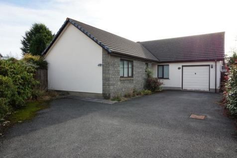 properties for sale in pembrokeshire flats houses for sale in rh rightmove co uk