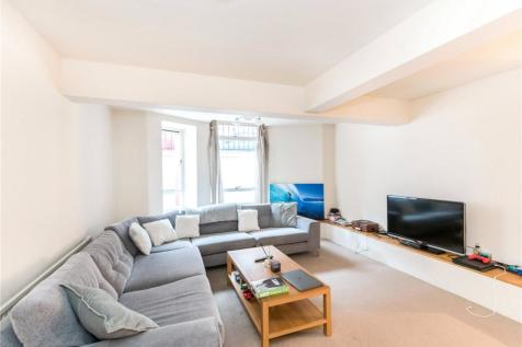 2 bedroom flats to rent in central london rightmove