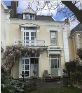 5 Bedroom Houses For Sale In St Helier Jersey Channel Isles