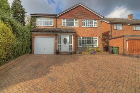 properties for sale in water orton flats houses for sale in rh rightmove co uk