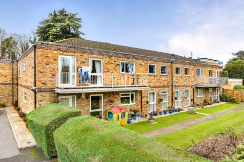 hot sale the cheapest new styles 4 Bedroom Flats For Sale in Windsor, Berkshire - Rightmove